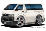Toyota-Hiace-3