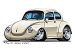 beetle-6