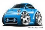 New Beetle 01