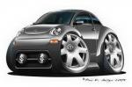 New Beetle 04