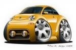 New Beetle 05