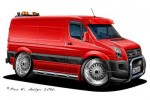 VW-Crafter-Van-1