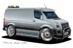 VW-Crafter-Van-2