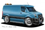 VW-Crafter-Van-3