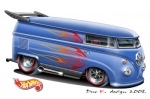 vw-drag-bus-flames