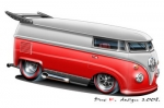 vw-drag-bus2