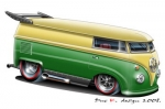vw-drag-bus4