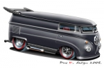 vw-drag-bus7
