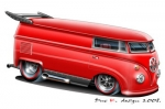vw-drag-bus