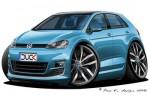 VW-Golf-7-2