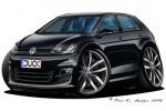VW-Golf-7-5