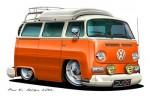 VW-T2-CAMPER-VAN-2