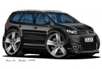 VW-TOURAN-3