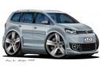 VW-TOURAN-4