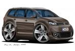 VW-TOURAN-8