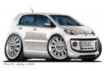 VW-UP-3