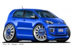 VW-UP-5