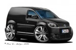VW_Caddy_new-3