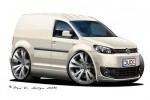 VW_Caddy_new-4