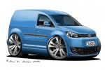 VW_Caddy_new-5