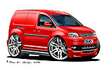 vw_caddy_sportline1