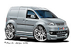 vw_caddy_sportline3