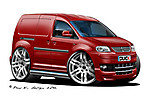 vw_caddy_sportline4