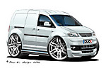 vw_caddy_sportline6