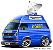 vw_t3-camper-press