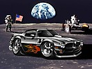 duck_design_cartoon_car_3