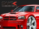 DucK_design_cartoon_car_5