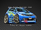 impreza-wrx-sti-wallpaper