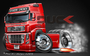 volvo-fh16-wallpaper