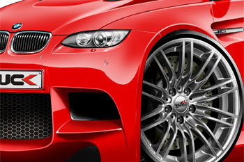 bmw-m3-coupe.jpg