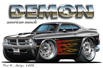 duc-k-design-cartoon-car-01.jpg