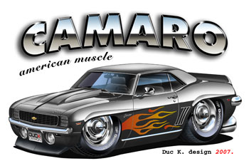 duc-k-design-cartoon-car-15.jpg