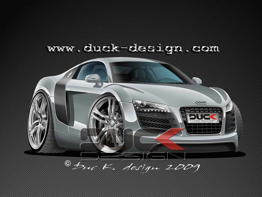 audi-r8-cartoon-wallpaper.jpg