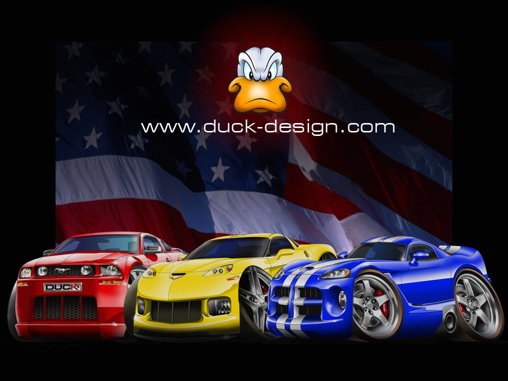ducks-cartoon-car-wallpaper-12.jpg