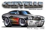 1970-CHEVELLE-MUSCLE-CAR