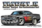 66_chevy_impala-