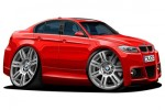 BMW-3-M-Package-1