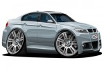 BMW-3-M-Package-3