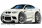 bmw-m3-coupe-2