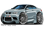 bmw-m3-coupe-3