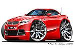 bmw_z4-coupe-1