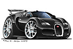 bugatti_veyron_grand-sport3
