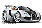bugatti_veyron_grand-sport7
