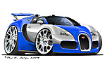 bugatti_veyron_grand-sport8