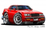 87-Buick-Grand-National-1