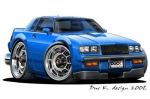87-Buick-Grand-National-2